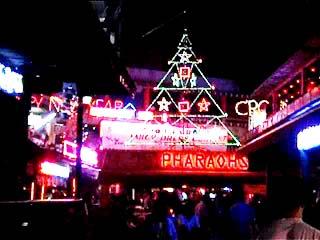 nana plaza chatrooms Sex thailand in pattaya with bangkok escorts in massage parlors and adult  this adult entertainment area of bangkok is less known than nana plaza or.